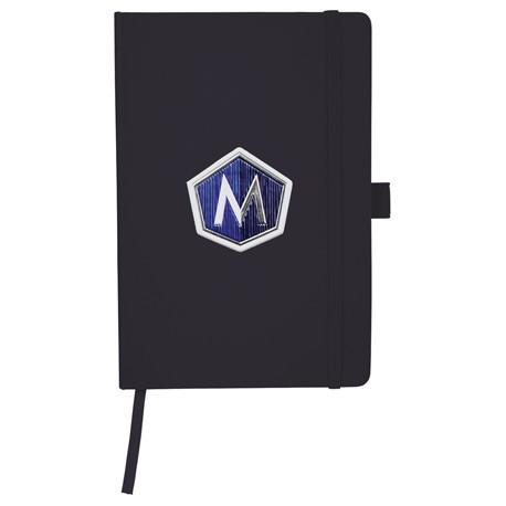 Ambassador Flex Bound JournalBook™
