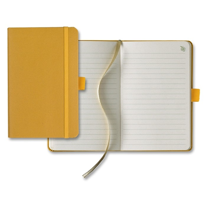 Appeel® Pico Journal