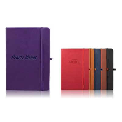 COOL Journal - Small (Pocket)