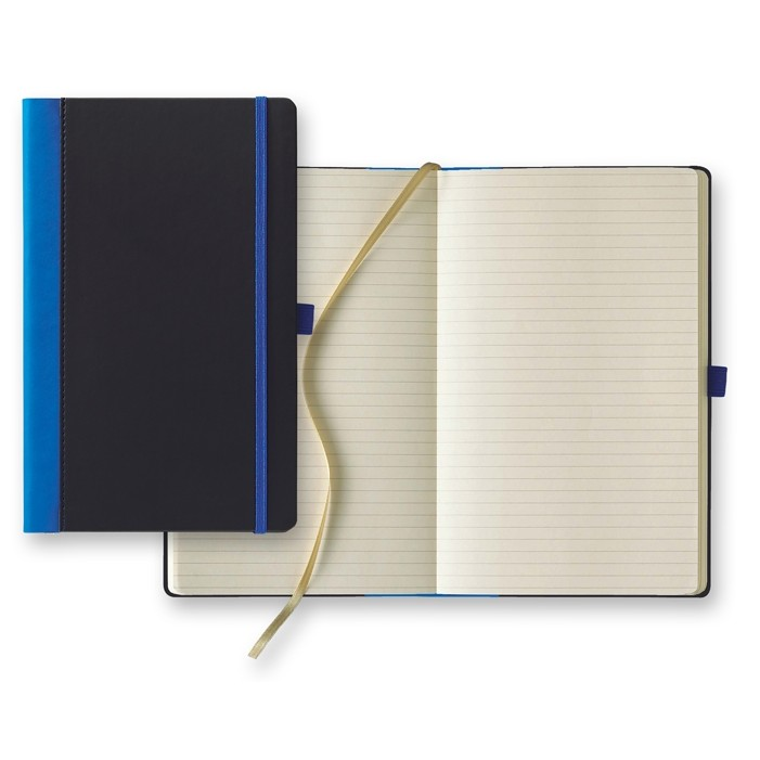 Contrast Medium Ivory Journal
