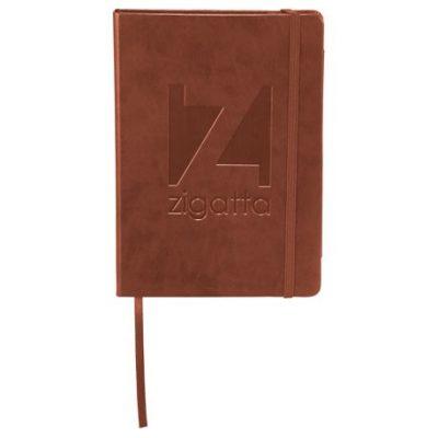 Cross® Classic Bound Journal