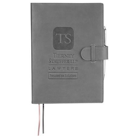 Dovana™ Large JournalBook™