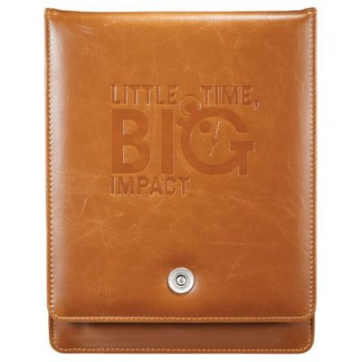 Field & Co.® Field Carry All Journal