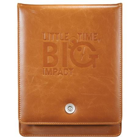 Field & Co.® Field Carry All Journal