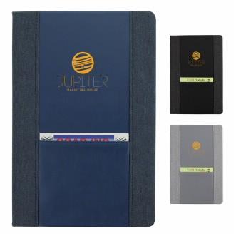 GoodValue® Affiliate Journal