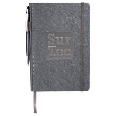 Modena Bound JournalBook™ Bundle Set