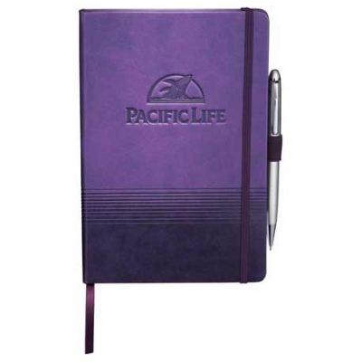 Pedova™ Fusion Bound JournalBook™