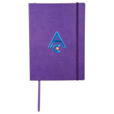 Pedova™ Large Ultra Soft Bound JournalBook™