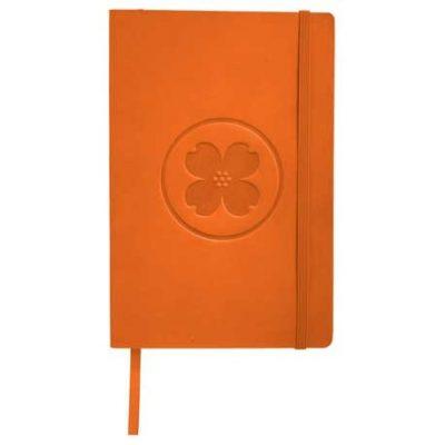 Pedova™ Soft Bound JournalBook™