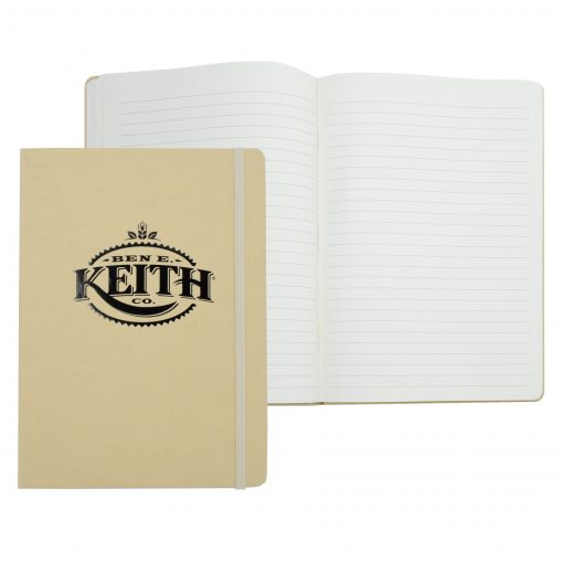 """Recycled Essential Journal - 6"""" x 8.5"""""""