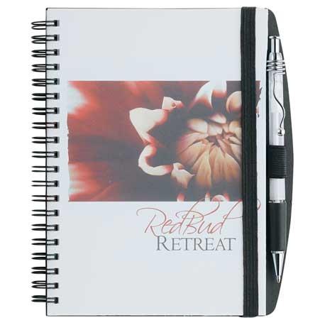 Reveal JournalBook™