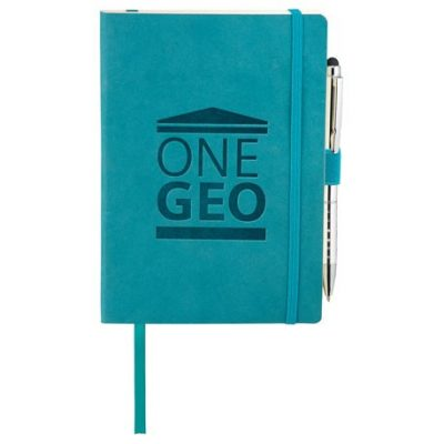 Revello Soft Bound JournalBook™