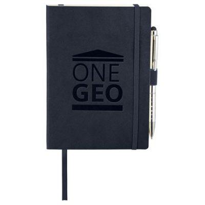 Revello Soft Bound JournalBook™ Bundle Set