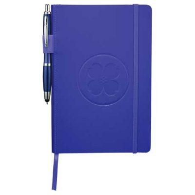 Scripto® Bound Journal Bundle Set