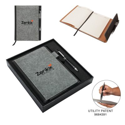 Signature Junior Journal Gift Set