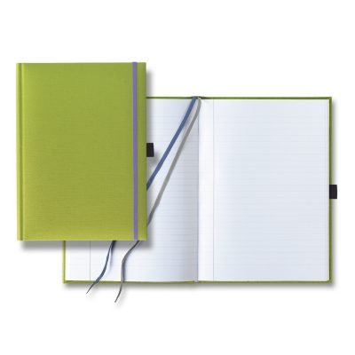 Silk Medium Journal