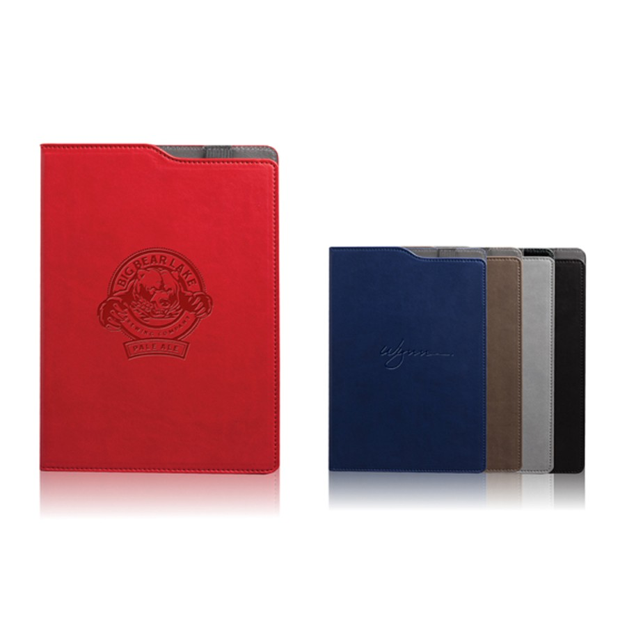Soca Journal