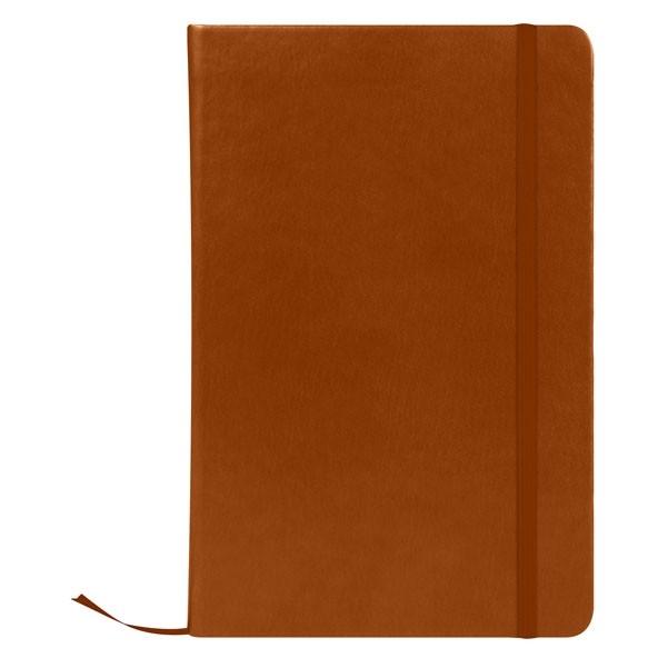 Torrey Flexible Softback Journal