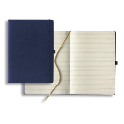 Tucson A4 Ivory Journal