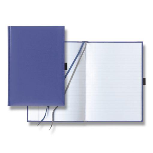 Tucson Medium Journal w/Pen Loop