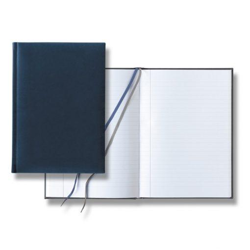 Tucson Medium Journal w/o Pen Loop