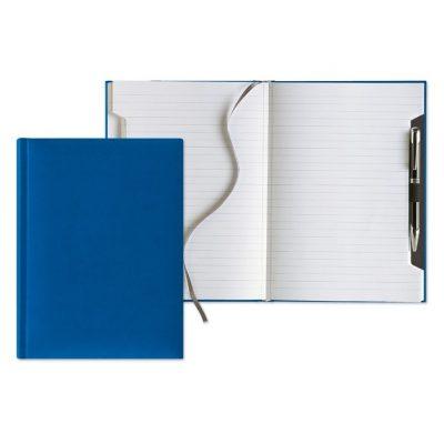 Tucson Scribe Journal w/ Pen