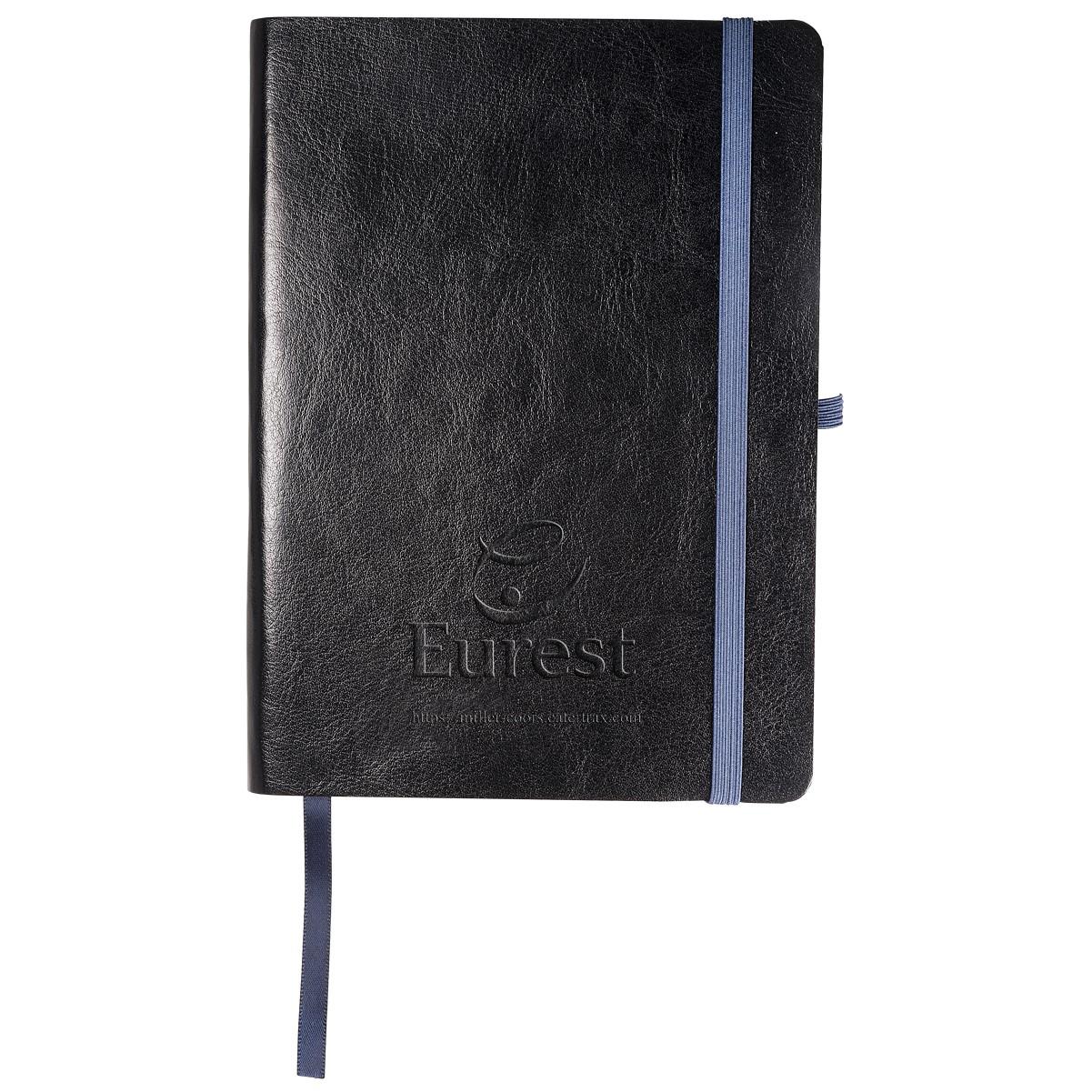 Venezia™ Journal