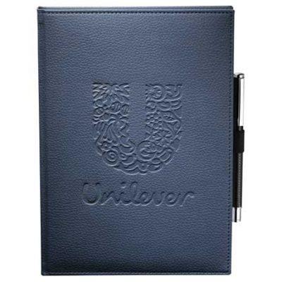 Vicenza Large Bound JournalBook™
