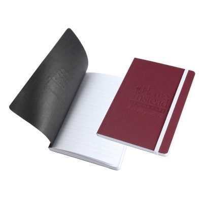 "Westport Perfect Bound Journals - 5.5"" x 8.5"""