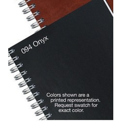 "4""x6"" Executive Journals - 50 Sheets"
