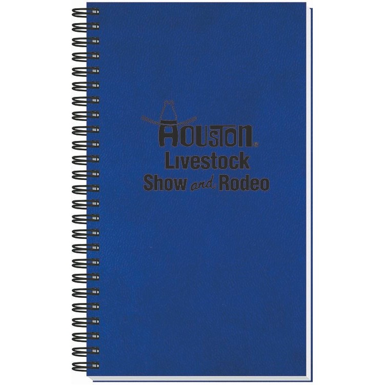 "5 1/4""x8 1/4"" Executive Journals - 50 Sheets"