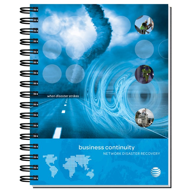 """6 1/2""""x8 1/2"""" Gloss Cover Journals w/ 100 Sheets"""