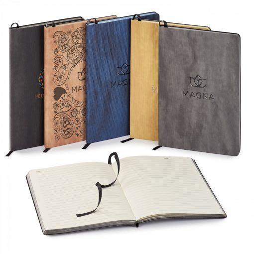 Diamond Soft Cover Journal