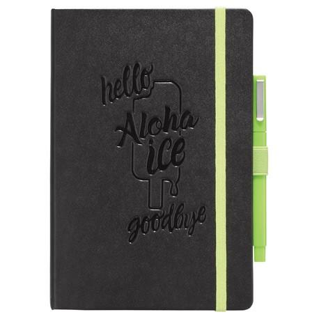 Nova Color Pop Bound JournalBook™