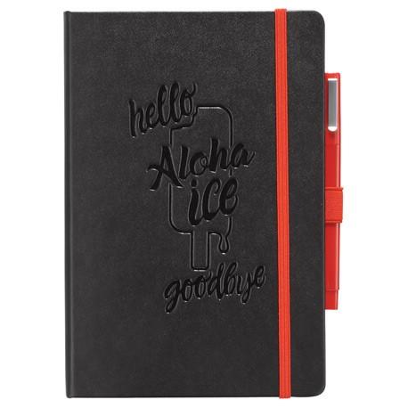 Nova Color Pop Bound JournalBook™ Bundle Set