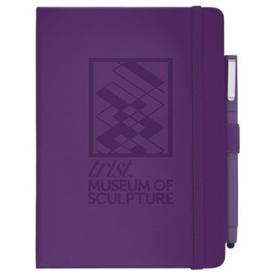 Vienna Hard Bound JournalBook™ Bundle Set
