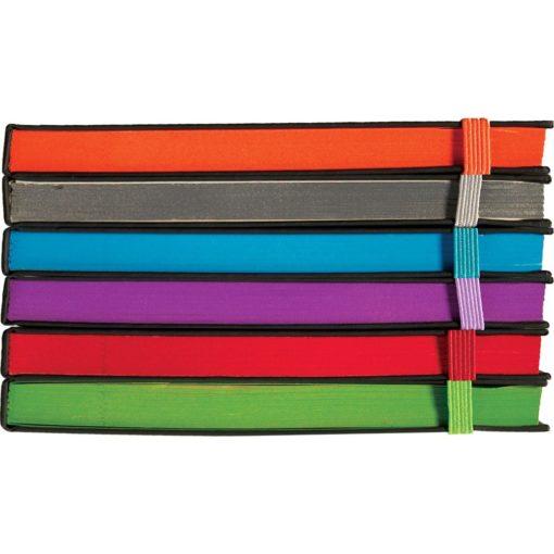 """ColorPop™ Journal (5.5""""x8.25"""")"""