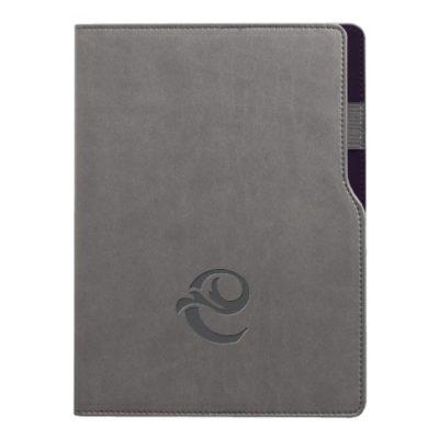 Mambo Journal - Large
