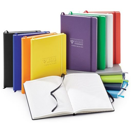 NEOSKIN ® HARD COVER JOURNAL