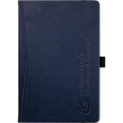 "PedovaPocket™ Journal (5.5""x8.5"")"