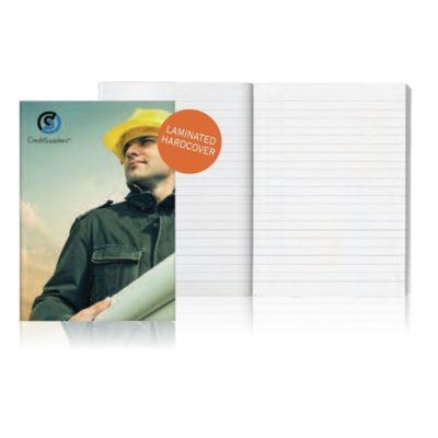 Prism USA Journal - Medium Note Book