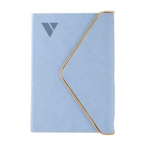 Waltz Journal - Medium