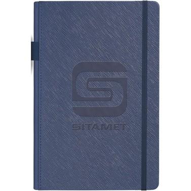 """Modena™ Journal (5.5""""x8.25"""")"""