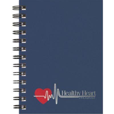 """Health Journals - Nutrition Journal (5""""x7"""")"""
