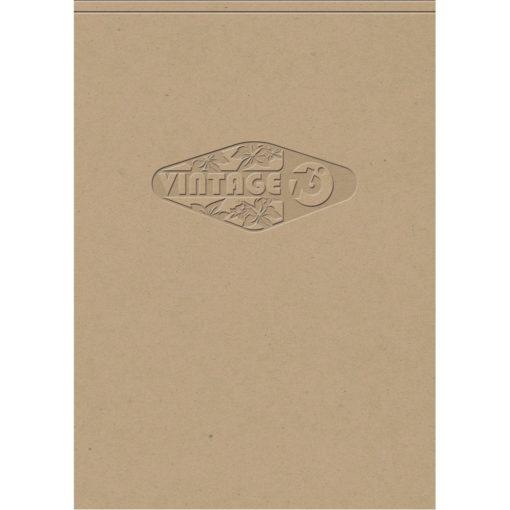"SketchBook™ - FlexSketch NoteBook (7""x10"")"