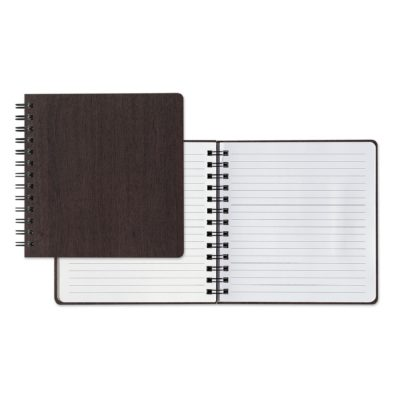 Tahoe Wire Square Journal