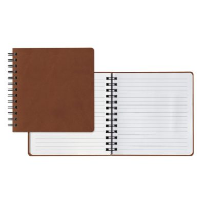Tucson Square Size Wire Journal