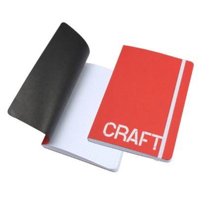 """Westport Perfect Bound Journals - 5""""x7"""""""