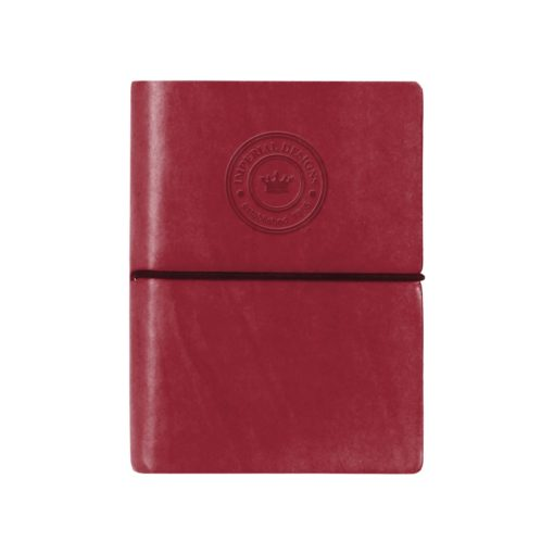 CIAK® Italian Pocket Journal
