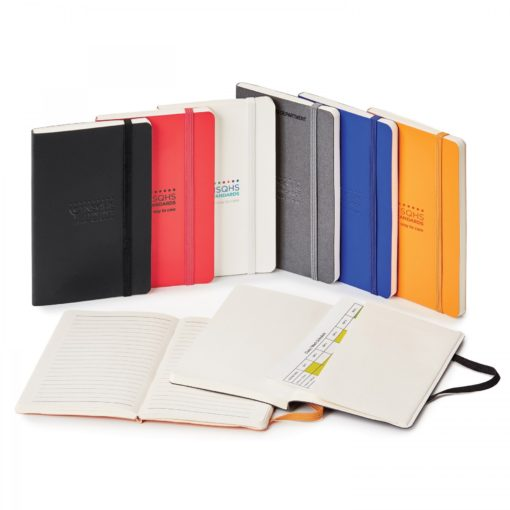 Neoskin Soft Cover Junior Journal